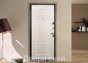 stalnye-dveri-evroetalon-59