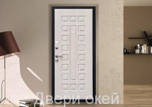vid-dveri-iznutri-evroetalon-6