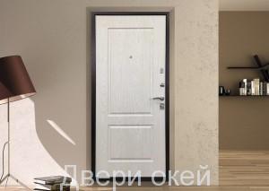 vid-dveri-iznutri-evroetalon-7