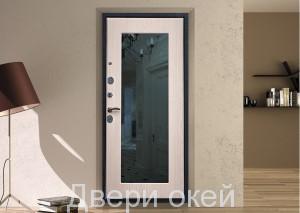 vid-dveri-iznutri-evroetalon-9
