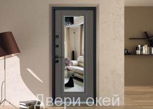 vid-dveri-iznutri-novinka-13-2
