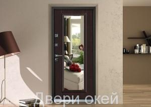 vid-dveri-iznutri-novinka-13-3