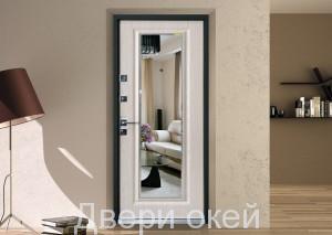 vid-dveri-iznutri-novinka-13