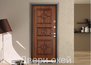 vid-dveri-iznutri-novinka-15