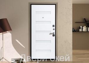 vid-dveri-iznutri-r3
