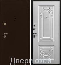 metallicheskie-dveri-evrostandart-10
