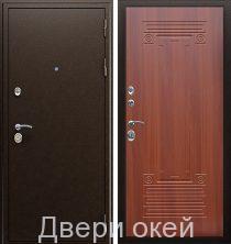metallicheskie-dveri-evrostandart-12