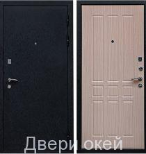 metallicheskie-dveri-evrostandart-14