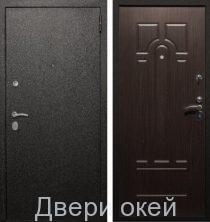 metallicheskie-dveri-evrostandart-16