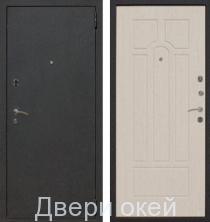metallicheskie-dveri-evrostandart-16-2