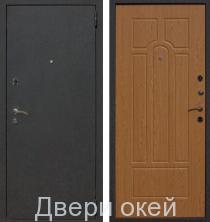 metallicheskie-dveri-evrostandart-16-3
