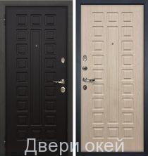 metallicheskie-dveri-evrostandart-19