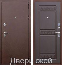 metallicheskie-dveri-evrostandart-20-2