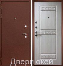 metallicheskie-dveri-evrostandart-20