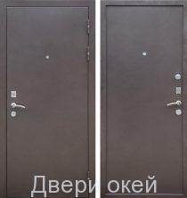 metallicheskie-dveri-evrostandart-21