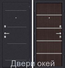 metallicheskie-dveri-evrostandart-3