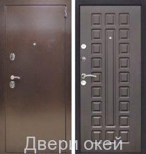 metallicheskie-dveri-evrostandart-4
