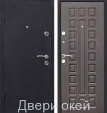 metallicheskie-dveri-evrostandart-4-2