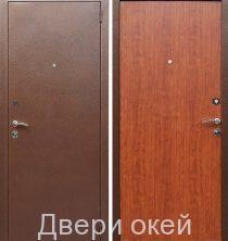 metallicheskie-dveri-evrostandart-7-2