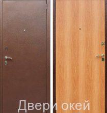 metallicheskie-dveri-evrostandart-7