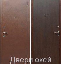 metallicheskie-dveri-evrostandart-7-3