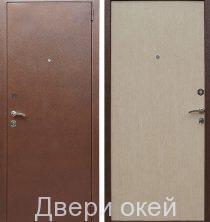 metallicheskie-dveri-evrostandart-7-4