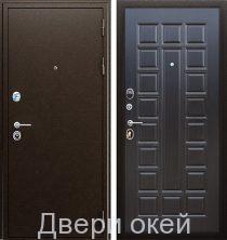 metallicheskie-dveri-evrostandart-8