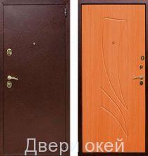 metallicheskie-dveri-evrostandart-9