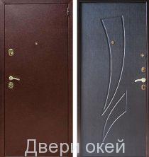metallicheskie-dveri-evrostandart-9-3