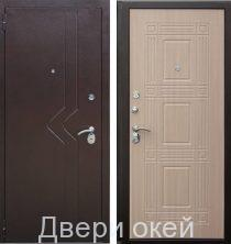 metallicheskie-dveri-evroetalon-1-2