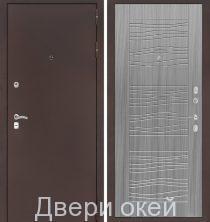 metallicheskie-dveri-evroetalon-1