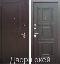 metallicheskie-dveri-evroetalon-1-3