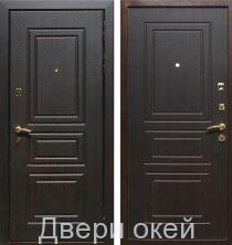 metallicheskie-dveri-evroetalon-10