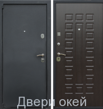 metallicheskie-dveri-evroetalon-11