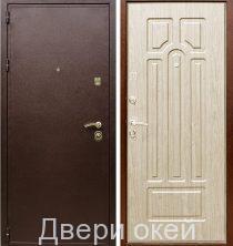 metallicheskie-dveri-evroetalon-14-2-1