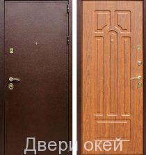metallicheskie-dveri-evroetalon-14