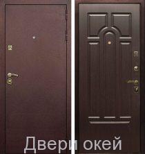 metallicheskie-dveri-evroetalon-14-3-1