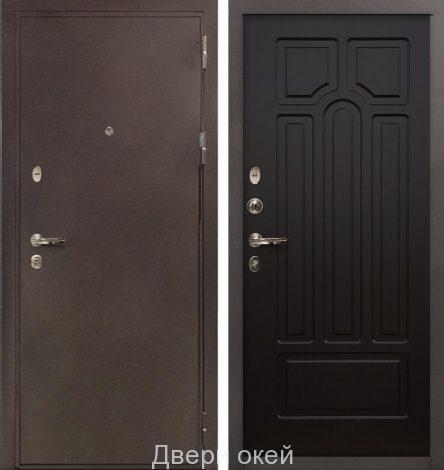 двери входные металлические 2000 85