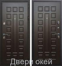 metallicheskie-dveri-evroetalon-19-2