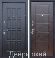 metallicheskie-dveri-evroetalon-21-2