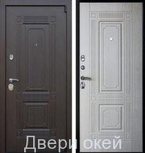 metallicheskie-dveri-evroetalon-23