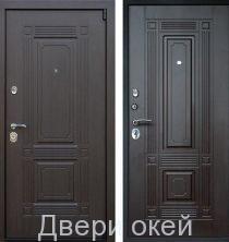 metallicheskie-dveri-evroetalon-23-2