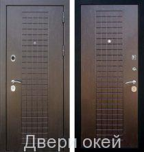 metallicheskie-dveri-evroetalon-24