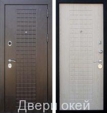 metallicheskie-dveri-evroetalon-24-2