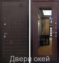metallicheskie-dveri-evroetalon-25