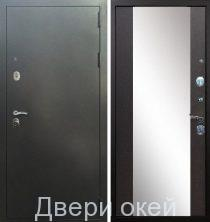 metallicheskie-dveri-evroetalon-26