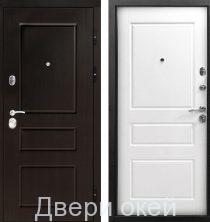 metallicheskie-dveri-evroetalon-29