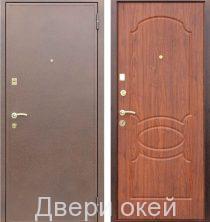 metallicheskie-dveri-evroetalon-3