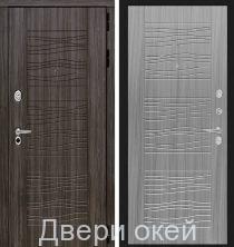 metallicheskie-dveri-evroetalon-30