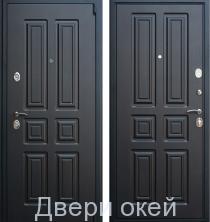 metallicheskie-dveri-evroetalon-32-1